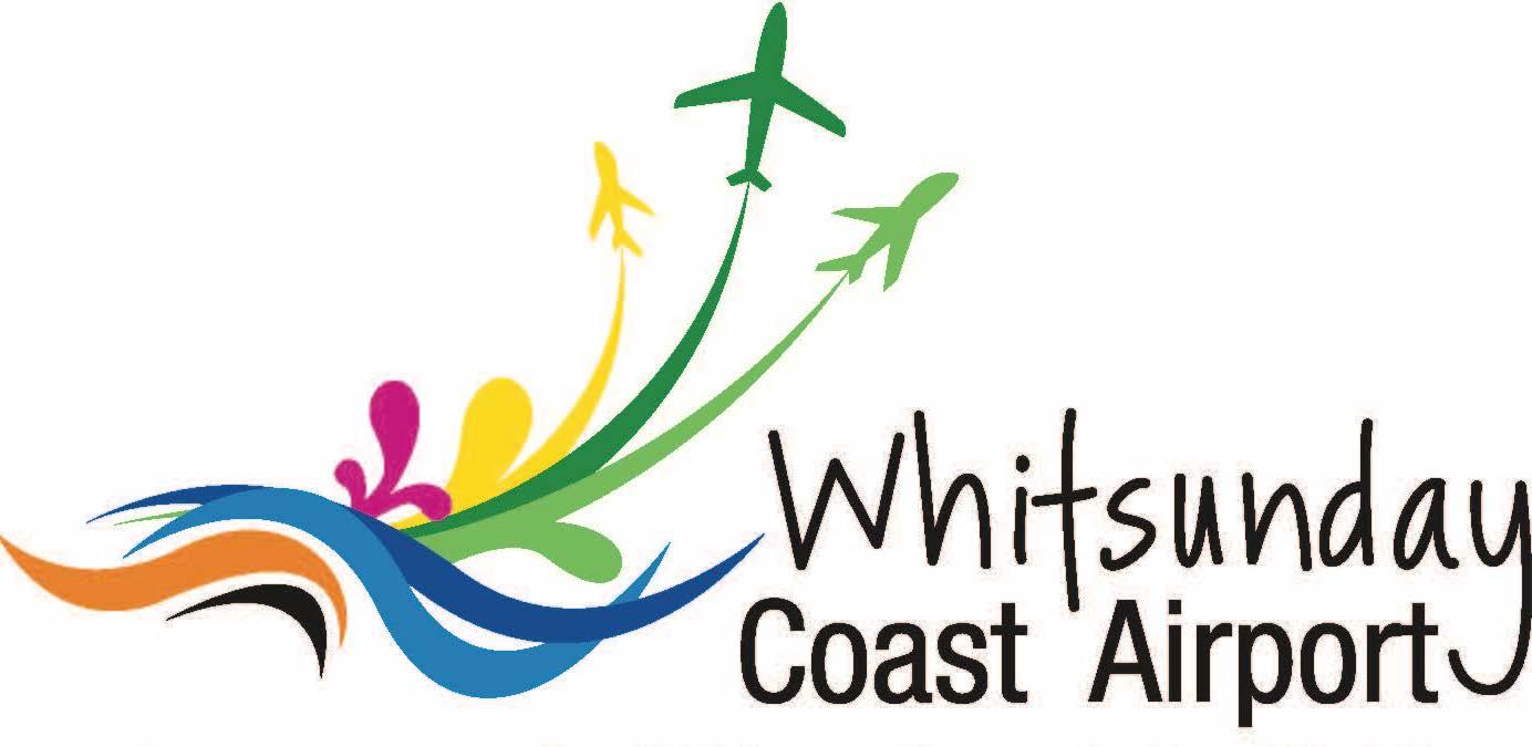 Whitsunday Coast Airport
