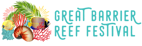 Great Barrier Reef Festival