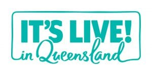 Its Live in QLD